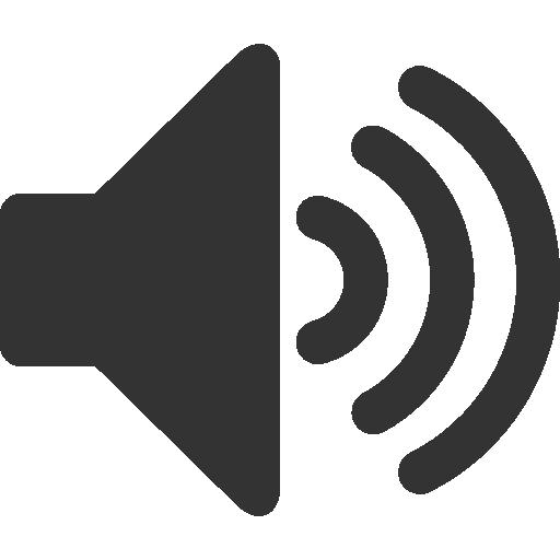 Voix-off Français / Anglais / Espagnol